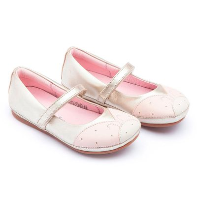 Sapato-para-Bebes---Linha-Walkers---Little-Twirl-Ladybird---Cotton-Candy---Tip-Toey-Joey