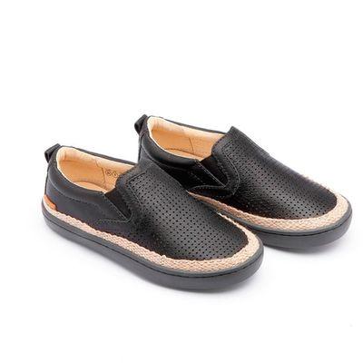 Sapato-para-Bebes---Linha-Walkers---Little-Straw---Black-Holes---Tip-Toey-Joey