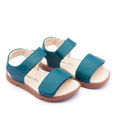 Sapato-para-Bebes---Linha-Walkers---Little-Slack---Laguna---Tip-Toey-Joey