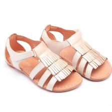 Sapato-para-Bebes---Linha-Walkers---Little-Nomade---Fine-Gold---Tip-Toey-Joey