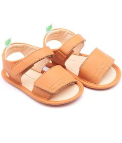 Sapato-para-Bebes---Linha-Originals---Slacky---Hay---Tip-Toey-Joey