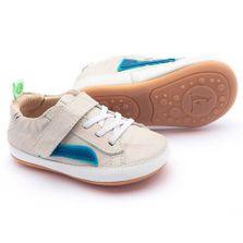 Sapato-para-Bebes---Linha-Originals---Skidy---Cement-Crush---Tip-Toey-Joey