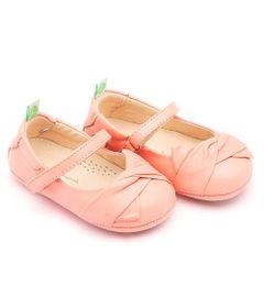 Sapatilha-para-Bebe---Linha-Originals---Bindy---Flamingo---Tip-Toey-Joey