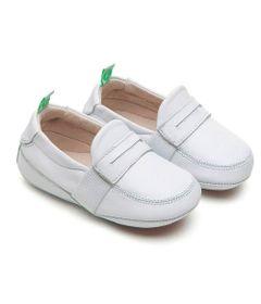 Sapato-para-Bebes---Linha-Originals---Sharpy---White---Tip-Toey-Joey