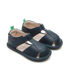 Sapato-para-Bebes----Linha-Originals---Parky---Navy---Tip-Toey-Joey