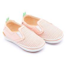 Sapato-para-Bebes----Linha-Originals---Woody---Cotton-Candy---Tip-Toey-Joey