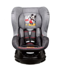 Cadeira-para-Auto---Disney---Revo---Mickey-Mouse---Denin---Team-Tex