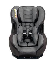 Cadeira-para-Auto---Migo---Eris---Platinium---Gris---Team-Tex