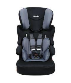 Cadeira-para-Auto---Nania---Kalle---Acces---Fonce---Team-Tex