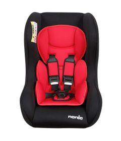 Cadeira-para-Auto---Nania---Trio---Acces---Rouge---Team-Tex