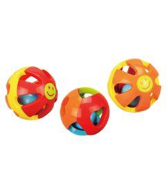 Conjunto-de-Bolinhas---Baby-Ball-Diversao---Minimi