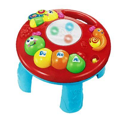 Mesa-de-Atividades---Baby-Fun---Minimi
