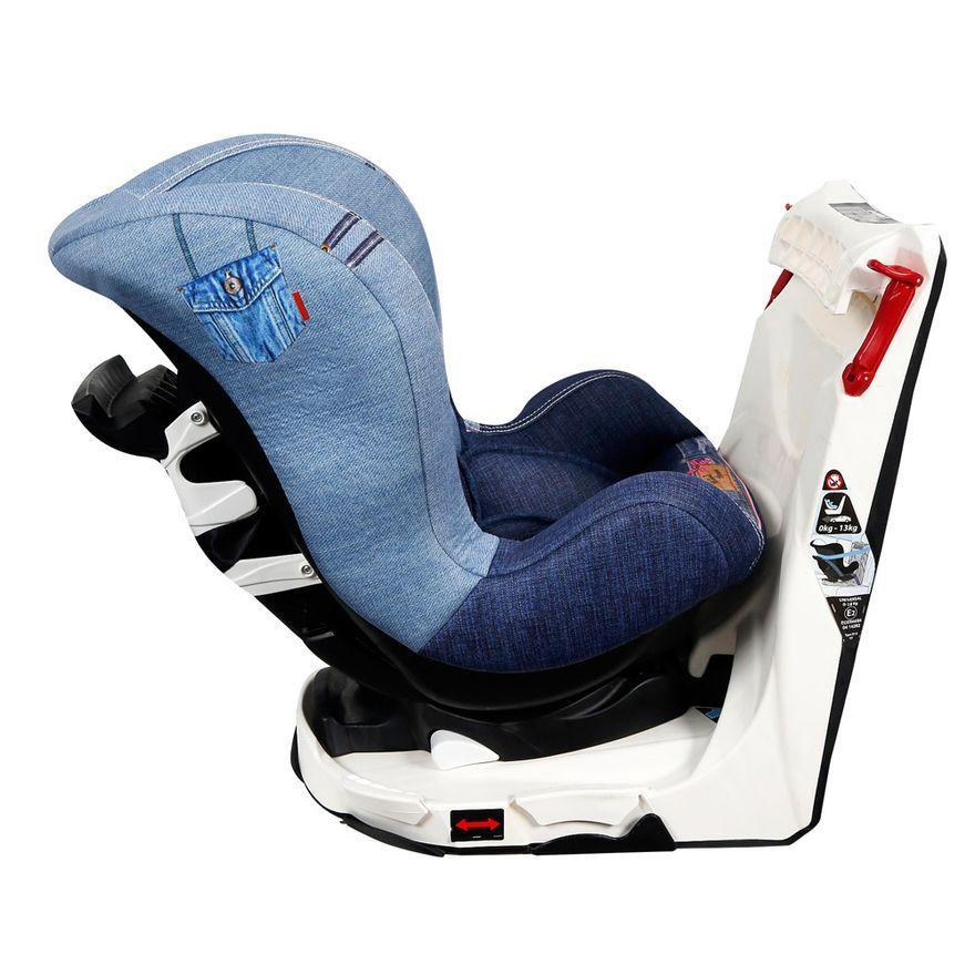 Cadeira-para-Auto---Disney---Revo---Minnie---Denin---Team-Tex