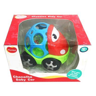 Chocalho---Baby-Car---Minimi