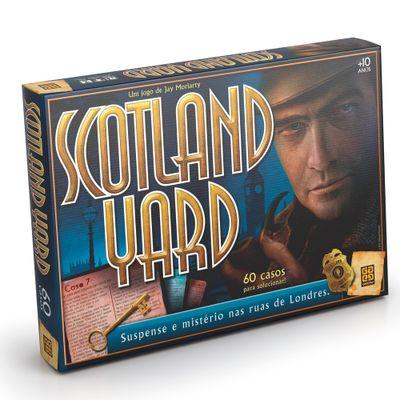 Jogo-Scotland-Yard---Grow
