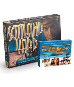 Jogo-Scotland-Yard---Ganhe-Jogo-Imagem---Acao---Grow