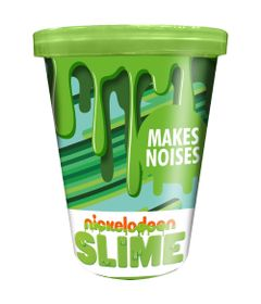 Geleca---Slime---Barulhento---Nickelodeon---Sortido---Toyng