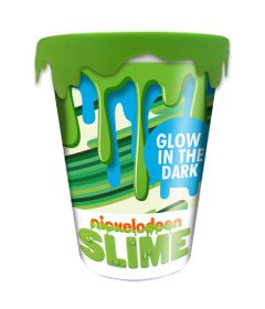 Geleca---Slime---Brilha-no-Escuro---Nickelodeon---Azul---Toyng