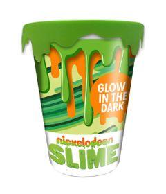 Geleca---Slime---Brilha-no-Escuro---Nickelodeon---Laranja---Toyg