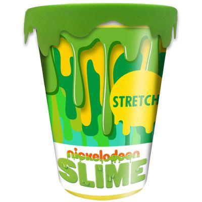 Geleca---Slime---Estica---Nickelodeon---Amarelo---Toyng