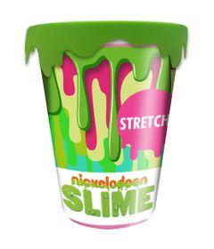 Geleca---Slime---Estica---Nickelodeon---Rosa---Toyng