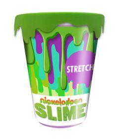 Geleca---Slime---Estica---Nickelodeon---Roxo---Toyng