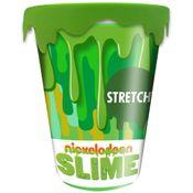 Geleca---Slime---Estica---Nickelodeon---Verde---Toyng