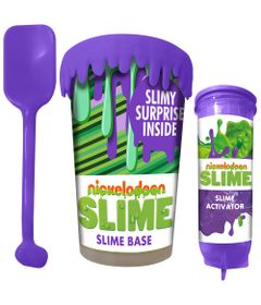 Geleca---Slime---Faca-Voce-Mesmo---Nickelodeon---Roxo---Toyng