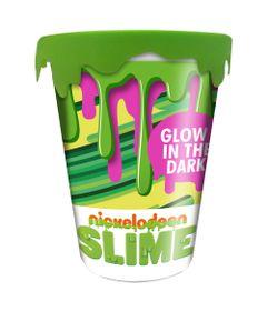 geleca-slime-brilha-no-escuro-nickelodeon-rosa-toyng-37663_Detalhe