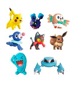 DTC---POKEMON-CJ-C-8-FIGURAS
