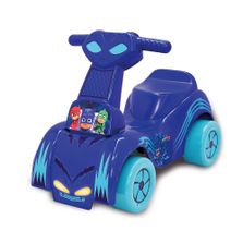 DTC---PUSH-SCOOT-PJ-MASKS