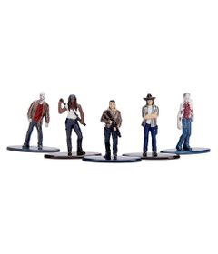 DTC---WALKING-DEAD-FIG-165