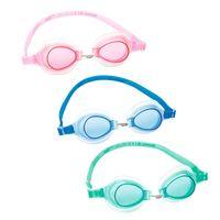 Acessorios-de-Praia-e-Piscina---Oculos-de-Natacao---Bestway
