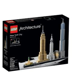 LEGO-Architecture---New-York-City---21028---Frente