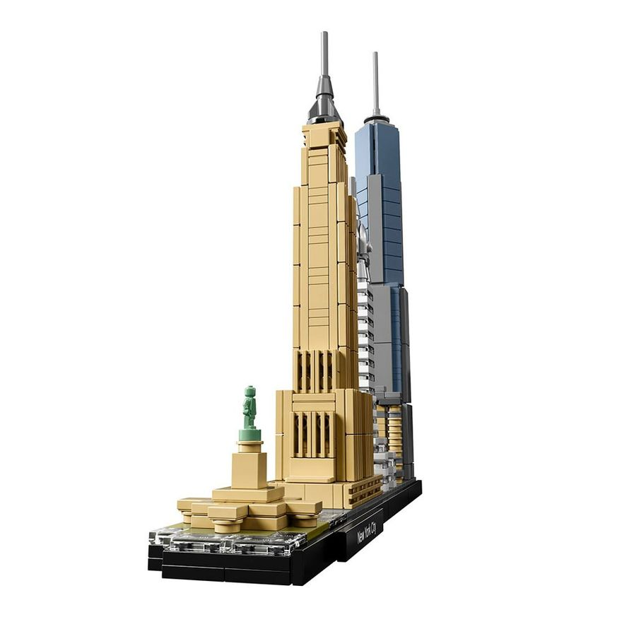 LEGO-Architecture---New-York-City---21028---2
