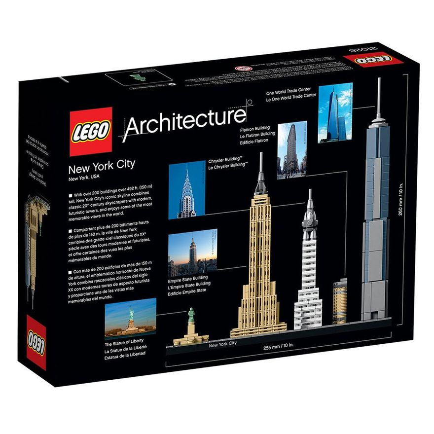 LEGO-Architecture---New-York-City---21028---verso