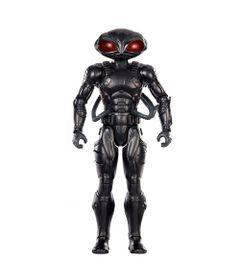 Figura-30-Cm---DC-Comics---Aquaman---Black-Manta---Mattel