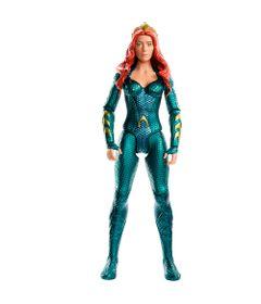 Figura-30-Cm---DC-Comics---Aquaman---Mera---Mattel