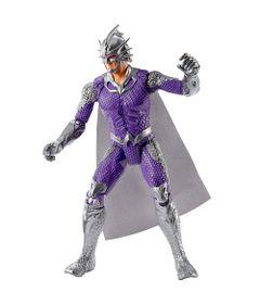 Figura-30-Cm---DC-Comics---Aquaman---Orm---Mattel