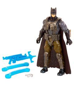Figura-Articulada---15-Cm---DC-Comics---Liga-da-Justica---Batman---Power-Slingers---Mattel