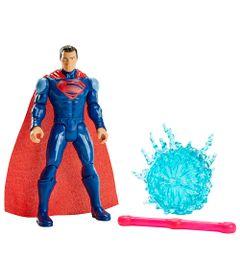 Figura-Articulada---15-Cm---DC-Comics---Liga-da-Justica---Superman---Power-Slingers---Mattel
