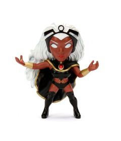 Figura-Colecionavel-10-Cm---Metals---Disney---Marvel---Girls---Storm---DTC