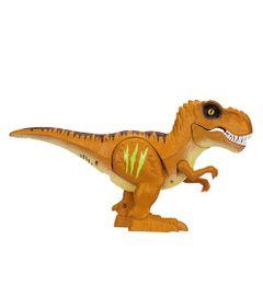 Figura-Eletronica---Robo-Alive---Dinossauro---T-Rex---Amarelo---DTC