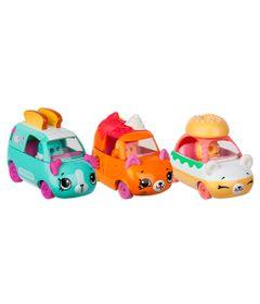 Mini-Figuras---Shopkins---Cutie-Cars---Colecao---Cafe-da-Manha---DTC