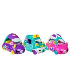 Mini-Figuras---Shopkins---Cutie-Cars---Colecao---Ligeirinho---DTC