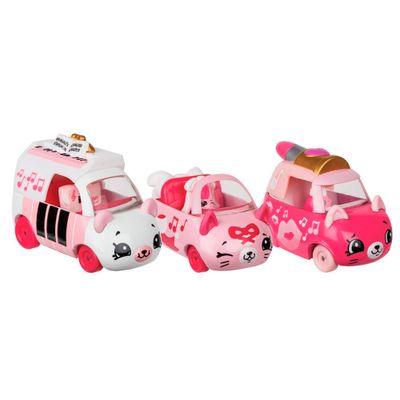 Mini-Figuras---Shopkins---Cutie-Cars---Colecao---Show-a-Parte---DTC