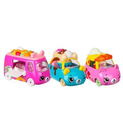 Mini-Figuras---Shopkins---Cutie-Cars---Colecao---Sobremesas---DTC