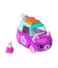 Shopkins-Cutie-Cars---Batomovel---DTC