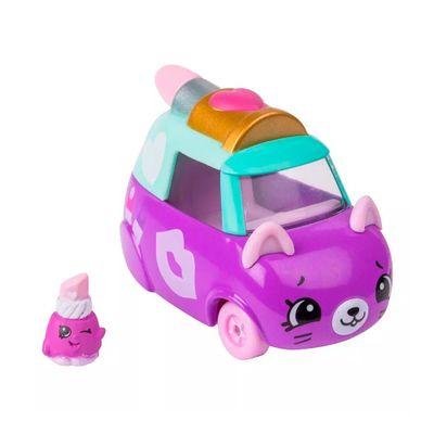 Shopkins-Cutie-Cars---Batomovel---DTC