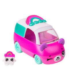 Shopkins-Cutie-Cars---Carro-Iris---DTC